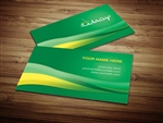 Vidacup business cards 2