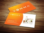 vemma business cards 1