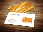 vemma business cards 2