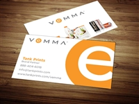 vemma business cards 3 - bode