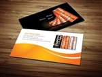 vemma business cards 5