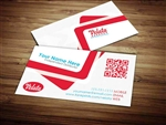 scentsy velata business cards