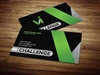 Visalus promotional cards 1
