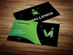 Visalus promotional cards 2