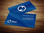 vitel business card 1