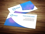 vitel business card 2