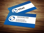 vitel business card 3
