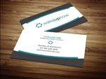 wakeup business cards 1