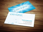 Xooma business cards 1