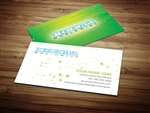 Xooma business cards 2