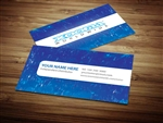 Xooma business cards 3