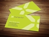 Xyngular business cards 1
