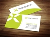 Xyngular business cards 3