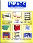 "<b><a href=""http://tripack.theonlinecatalog.com"">5000+ Material Handling Items. Click Here to Shop</a></b>"