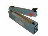 "T-8524: 8"" IMPULSE SEALER #MP-8"