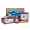 Aromatherapy Beeswax Gift Set - Small
