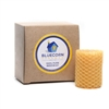Honeycomb Beeswax Votives