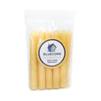 100% Pure Beeswax Christmas Tree Candles