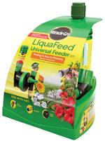 Miracle-Gro LiquaFeed Universal Feeder 101910