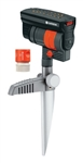 Gardena Pop-up Oscillating Sprinkler 38124