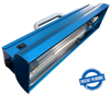 Blade - Handheld UV Disinfection unit