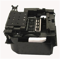 c7769-60149 Designjet 500 800 510 service station assembly. Will fix the 21:10 error code - Designjet 800PS 2110 error code replace service station. Brand New OEM HP c7769-60374 service station assembly C7769-60149  will repair the 21:10 error code.