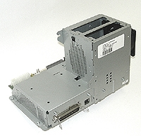 C7779-69263 Electronics module main PCA for Designjet 500 and 800 wide format printers
