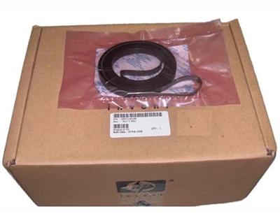 "C6072-60198 HP Designjet 1055cm 1050c 36"" Carriage belt"