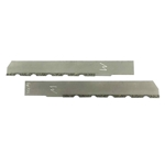 Part#  105365 SGM Marble Jig Saw Blade 1-6 for PGS 60