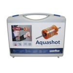 Weha AquaShot Diamond Drill Kit