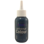 Part # 1H3584GREEN Tenax Universal Color Green 2.5 oz