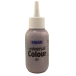 Part # 1H3584GREY Tenax Universal Color Grey 2.5 oz