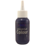 Part # 1H3586BLUE Tenax Universal Color Blue 10 oz