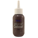 Part # 1H3586BROWN Tenax Universal Color Brown 10 oz