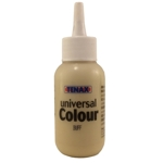Part # 1H3586BUFF Tenax Universal Color Buff 10 oz