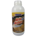Part # 1MAABRIO1 Tenax Brio Action 1 Strong Stain Remover 1 Liter