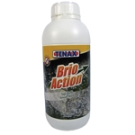 Part # 1MAABRIO2 Tenax Brio Action 2 Mold Remover 1 Liter