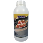 Part # 1MAABRIO3 Tenax Brio Action 3 Professional Stain Remover 1 Liter