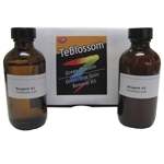 Part # 1MAAPOU15 Tenax Tenax TeBlossom Green Stain Removal Kit