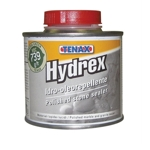 Part # 1MMA00BD80 Tenax Hydrex Stone Sealer 250 ml