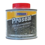 Part # 1MTPROSEAL02 Tenax Proseal 250 ml