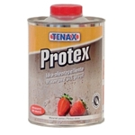 Part # 1MTPROTEX Tenax Protex 1 Quart