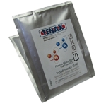 Part # 1RGLAXSBB02 Tenax Glaxs BB65 Glue Super Flowing Pouches 200 gm