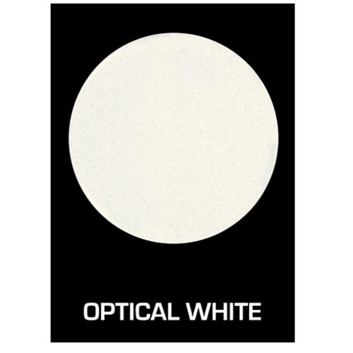 Part 1sqow Tenax Quartz Color Match Knife Grade Optical White 1 Liter
