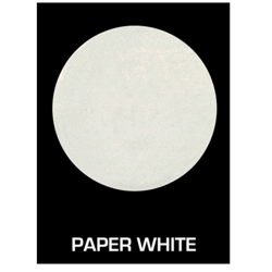 Tenax Quartz Color Match Knife Grade Paper White 1 Liter