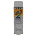 Part # 1TEFILL3A Tenax Tefill Chip Repair Activator Aerosol 10 oz