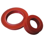 Part#  4520 Water Containment Ring 1 1/2""