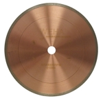 "12"" Copper Core Diamond Blade, Copper Core Glass Blade, Copper Core Porcelain, Part # 51554"