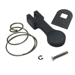 Part#  8010012 Lever Kit for Weha Double Suction Cups