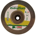 Part#  8031 B 3cm Oma Extradiam Cont Metal Diamond Pos3